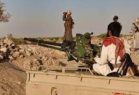 أمريكا والأمم المتحدة تسلطان الضوء على جرائم الحوثيين في مأرب
