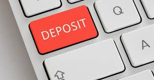 How Long Can Bank Hold My Deposit