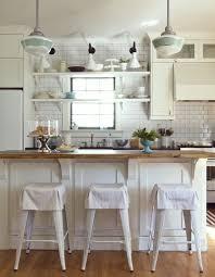 beach house kitchen nickel oversized pendant. Fabulous Kitchen By Julie Beach House Nickel Oversized Pendant G