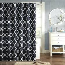 shower curtains at jcpenney sheer curtains at jcpenney sheer dries jcpenney jcpenney shower curtains jcpenney shower