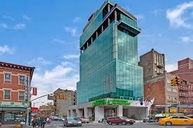 wyndham garden chinatown 118 1 6 0 updated 2019 s hotel reviews new york city tripadvisor