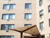 brookfield gardens ewing nj. Image Of Highgate Apartments In Ewing, NJ Brookfield Gardens Ewing Nj