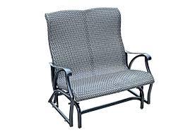 outdoor swivel rocker recliner outdoor wicker glider chairs outdoor wicker swivel rocker chair pictures inspirations