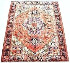 ikea oriental rug best of rug and home ideas simple fake rugs how to tell if