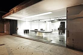 openhouse barcelona shop gallery art furniture maxfield gallery los angeles rick owens turbo la monumental someslashthings magazine