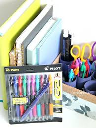 crazy office supplies. Fine Crazy Pen  For Crazy Office Supplies