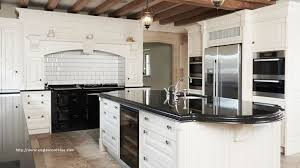 2 kitchen cabinet refinishing modesto ca inspirational kitchen remodeling custom cabinets and countertop installation in of kitchen