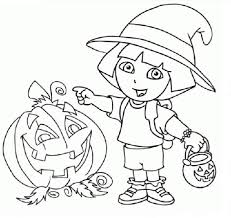 Small Picture Nick Jr Coloring Pages 12 Coloring Kids