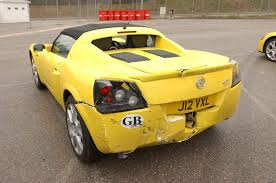 should you take a on cat d cars the i newspaper gio quote car insurance 44billionlater