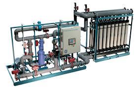 Best Home Ro System Seawater Ro A Reverse Osmosis Ro Brackish Seawater Membrane
