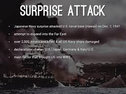 Image result for killed in the surprise attack
