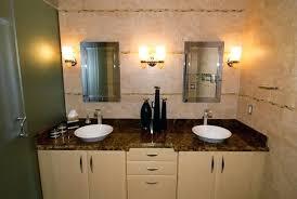 bathroom track lighting ideas. Bathroom Track Lighting Amazing Various Smooth Rustic Light Fixtures Ideas Image . E