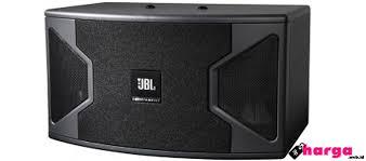 jbl karaoke speakers. speaker passive jbl ks308 - galerimusikindonesia.com jbl karaoke speakers 0