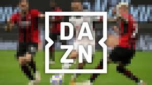 DAZN dà problemi anche oggi, lo streaming non funziona durante  Atalanta-Milan