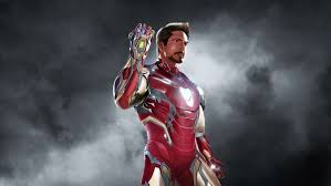 iron man hd wallpapers 1080p in