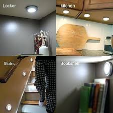 under cabinet lighting placement. Placement Of Under Cabinet Lighting Brightest Led Puck Lights Battery Operated Wireless