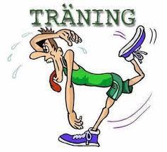 Bildresultat för roliga tecknade bilder på träning