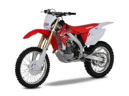 2018 honda 450. simple honda 2017 honda crf450x and 2018 honda 450
