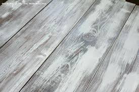 White washing furniture Diy White Wash Wood Furniture Gallery Of Whitewashing Wood Furniture Com Top White Wash Majestic How Womendotechco White Wash Wood Furniture Busnsolutions