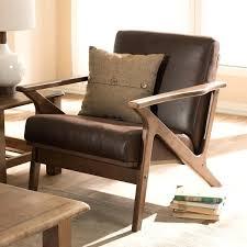 baxton studio rocking chair mid century lounge chair by studio baxton studio rocking chair instructions
