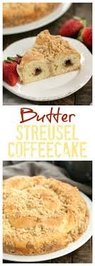 *making note to self to try this soon* edited to say: Sara Lee Butter Streusel Coffee Cake Where To Buy Gallery