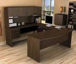 small office furniture. Interesting Commercial Office Desk Lovely Home Renovation Ideas Small Furniture N