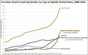 Wikipedia Epidemic Opioid Opioid Epidemic qng4wCz6