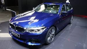 2018 bmw touring motorcycles. brilliant touring 2018 bmw 530d xdrive touring  exterior and interior geneva motor show  2017 on bmw touring motorcycles y