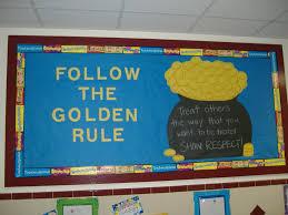Classroom Design Ideas creative classroom decorating ideas google search