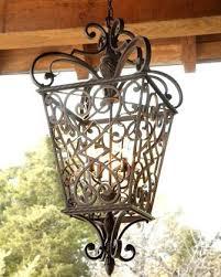 rustic outdoor chandelier great outdoor chandelier lighting for outdoor chandelier lighting ideas diy rustic outdoor chandelier cool outdoor chandeliers