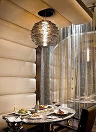 full size of light restaurant chandelier lighting design of atlantis steakhouse reno nevada funky chandeliers unique