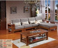 designs of drawing room furniture. Living Room Furniture Designs Catalogue Amish Sofa Drawing Wooden Mission Sofas Of