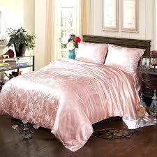 silk bed sheets queen silk bed sheets queen jacquard silk bedding set mulberry silk luxury bed