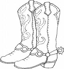 Small Picture hat coloring pages