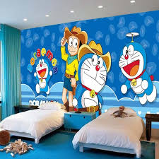 25 best bedroom wall designs with