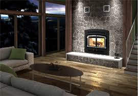 ventis he200 wood burning fireplace ventis he200 zero clearance fireplace
