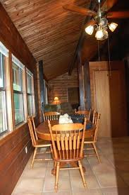cabin flooring ideas need for lake with cedar walls and ceiling log