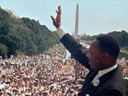thesis i have a dream speech martin luther king i have a dream essay