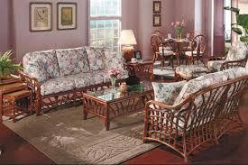 wicker sunroom furniture sets. Furniture Wicker Sunroom Sets Contemporary For E