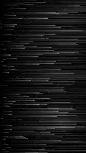 3D Black Wallpaper For Mobile ...