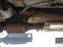 1996 jeep cherokee o2 sensor wiring 1996 image number of o2 sensors in a 2000 jeep cherokee forum on 1996 jeep cherokee o2 sensor
