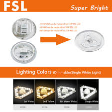 Fsl Lighting Catalogue 2019 Fsl 14w 18w 25w Dimmable Round Triangle Shape Magnet Installation Led Ceiling Lighting Source 220v Replacement Diy Ceiling Light