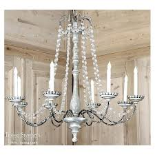 mason chandelier mason chandelier with crystals wagon wheel mason jar chandelier diy mason jar chandelier ikea