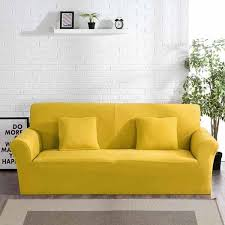 slipcovered sofa sofa covers couch covers