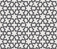 Arabic Pattern 15 Arabic Patterns Photoshop Patterns Freecreatives