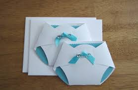baby diaper template baby shower diaper invitations and the exceptional concept of the