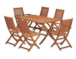 amazon teak outdoor dining set. wiltshire outdoor dining set with fsc certified eucalyptus wood (7 pieces) by scancom uk amazon teak