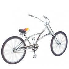beach chopper bike beachchopper bikes and bike parts