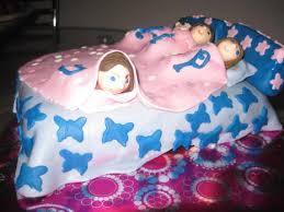 cakes for girls 9th birthday frozen.  9th Sleepover Cake For My Daughteru0027s 9th Birthday For Cakes Girls Birthday Frozen Y