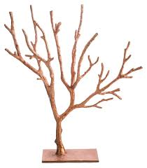 Large Jewelry Tree Display Stand Best Modern Large Jewelry Tree Display Stand 100 100 50